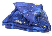 Продам подушки, одеяла стеганные