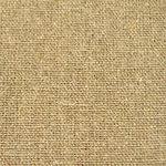 продам новые отрезы ткани - мешковины из джута высокой плотности