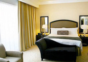 Текстиль для гостиниц,  ресторанов и отелей