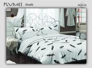 Элитное постельное белье Maison D`or